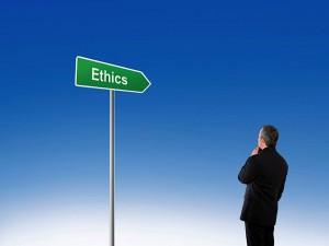 этика в спорте