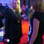 Яна Рудковская  верит в своего мужа