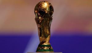 Высшая футбольная награда