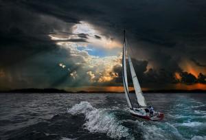 мст яхт 2